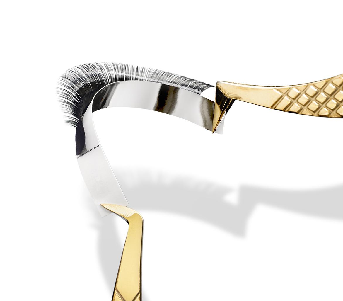 Wimpernverlängerung, Wimpernlifting, Wimpern Extensions,  Wimpern, Lash lifting,  Seidenwimpern, Silk Wimpern