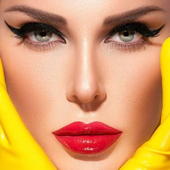 pretty lashes and wild dreams!💥 #onlyforlashbabes  - #lashboomlove #lashbabe #model #commercial #portrait #campaignshoot #campaign #wimpern #augenbrauen #wimpernartist #lashes #brows #lashlift #browlift #eyelashextensions #wimpernverdichtung